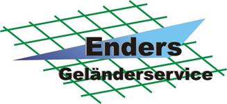 Enders Gelaenderservice